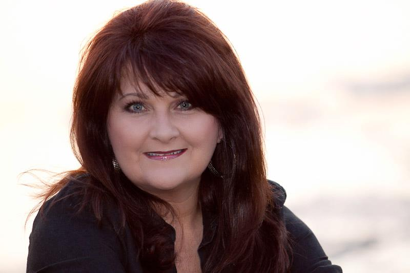 Kimberly Hooper