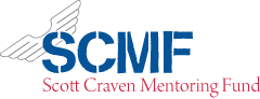 7th Annual Scott Craven Mentoring Fund Golf Tournament