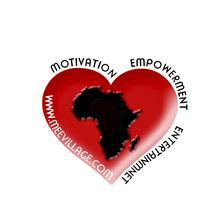 meevillage.com logo