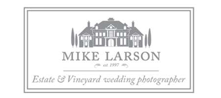 The Mike Larson Italy Experience - Summer 2012 Wedding...