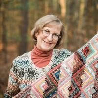 Lynne Bassett