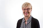 Carolyn Lukensmeyer, Ph.D.