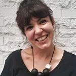 Julie Mashack