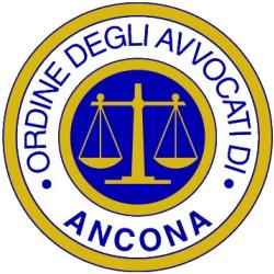 logo_ordine_avvocati_ancona