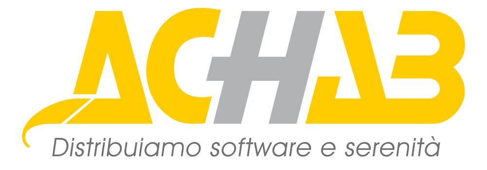 logo_achab