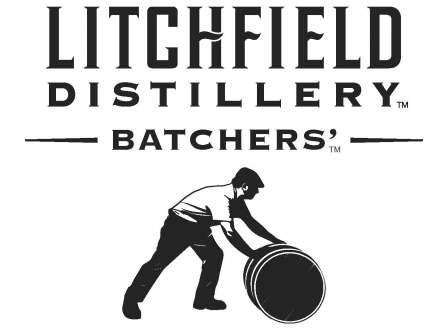 Litchfield Distillery - sponsor