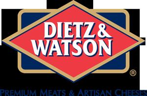 Dietz&Watson logo