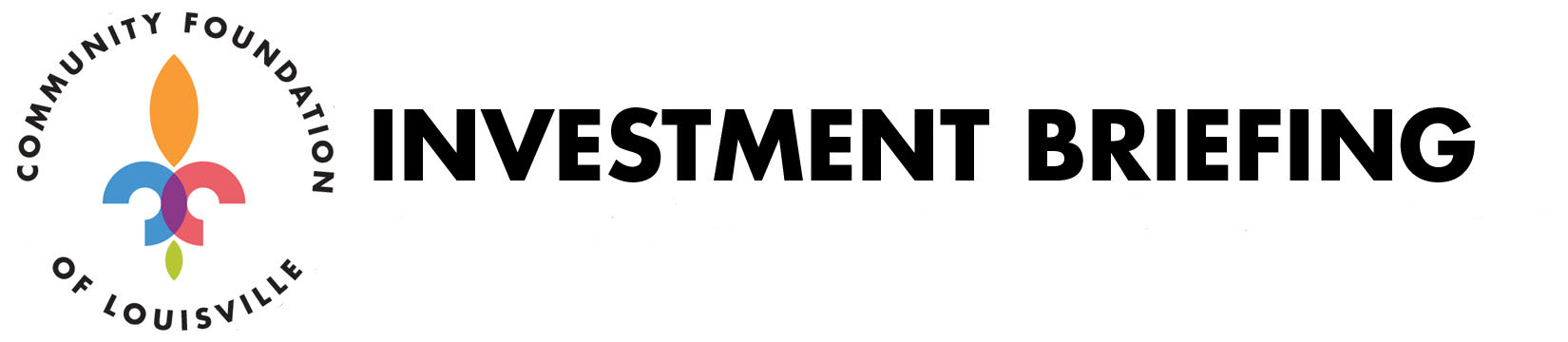 Investment Briefing Logo