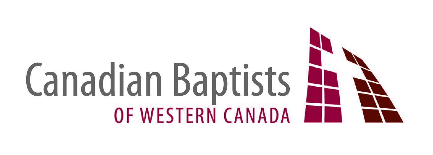 CBWC Logo