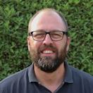 Mark Doerksen