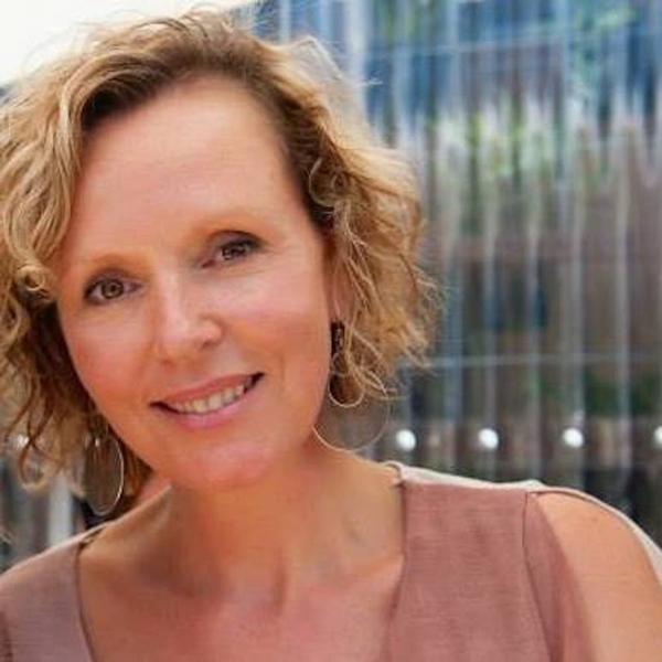 Louise Trevitt 3