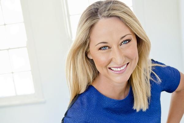 Melissa Browne