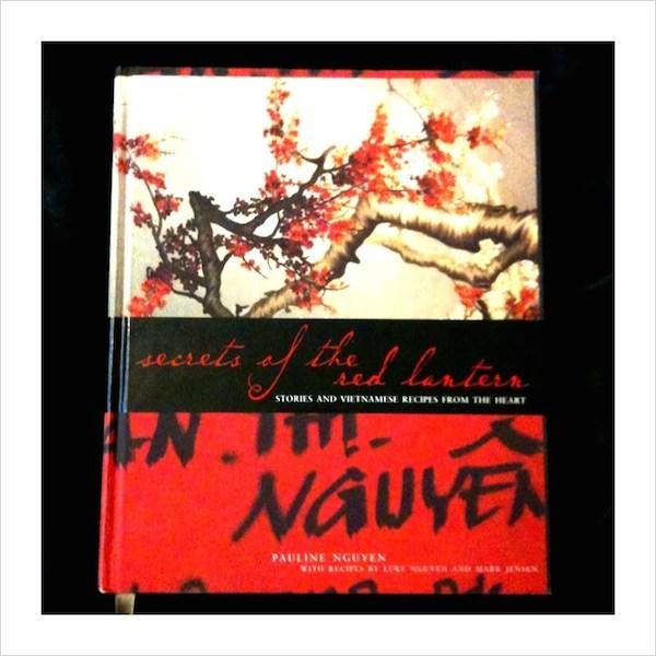 Secrets of Red Lantern book 600