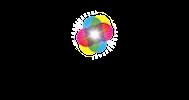JWedholmDesign logo