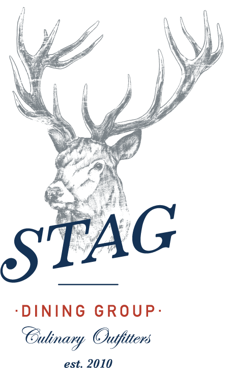 Stag Dining