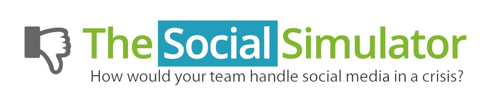 social simulator