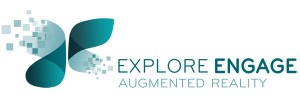 Explore Engage, Augmented Reality