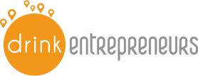 DrinkEntrepreneurs logo