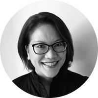 Mariko Carpenter