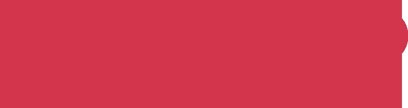 Shiseido Ginza logo