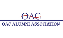 OAL Alumni Association logo