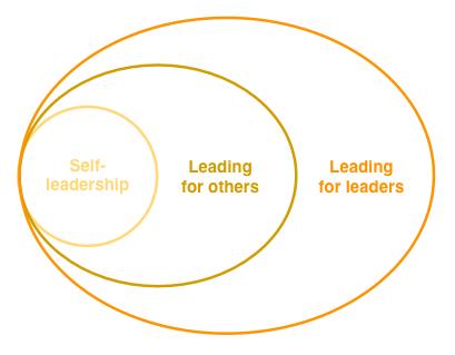 3kindsofleadership