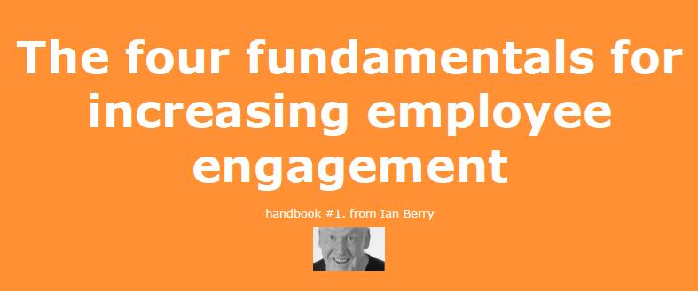 engagementhandbookcover