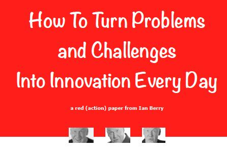 InnovationEveryDay
