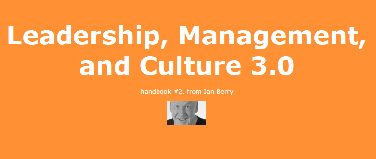 LeadershipManagementCultureCover