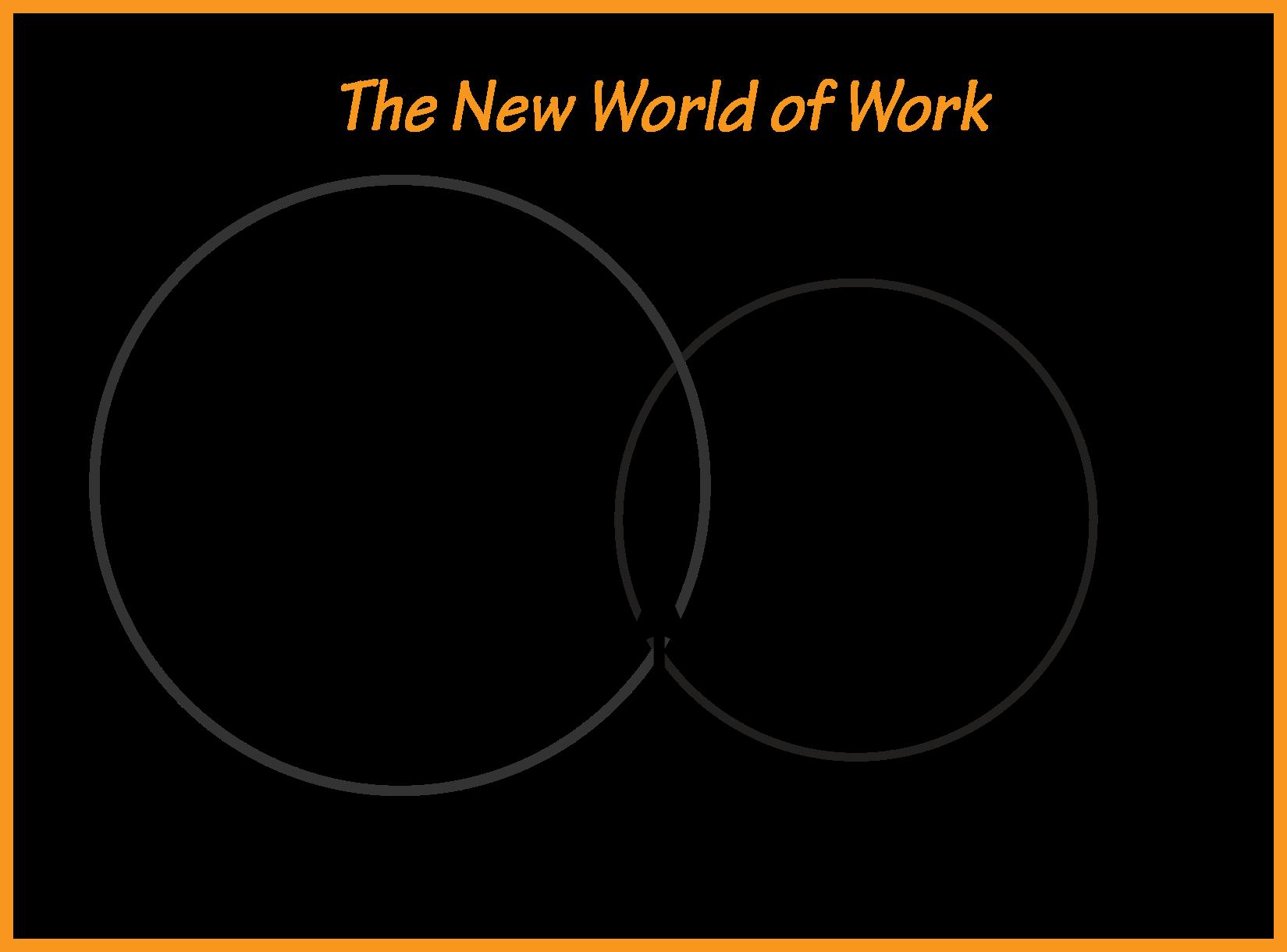 newworldofworklogo