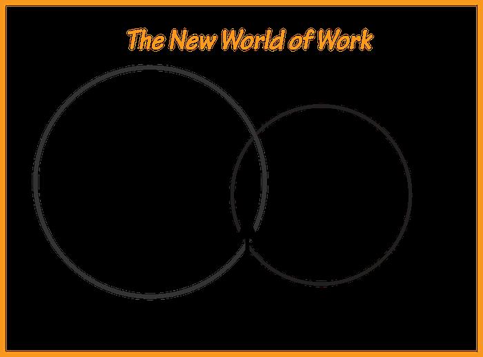 newworldofworklogosmall