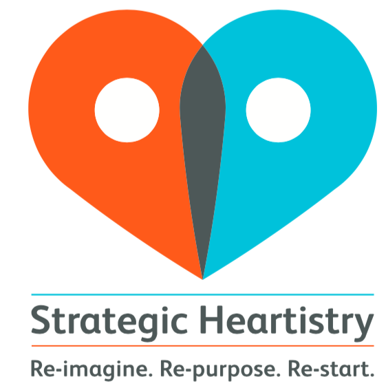 StrategicHeartistry