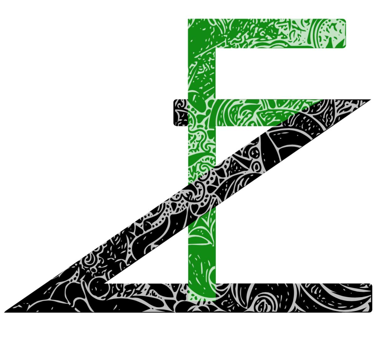 ZeeFusion
