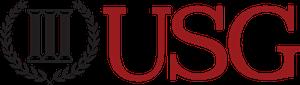 usg-1.png