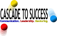 Cascade to Success