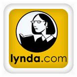 lynda_logo