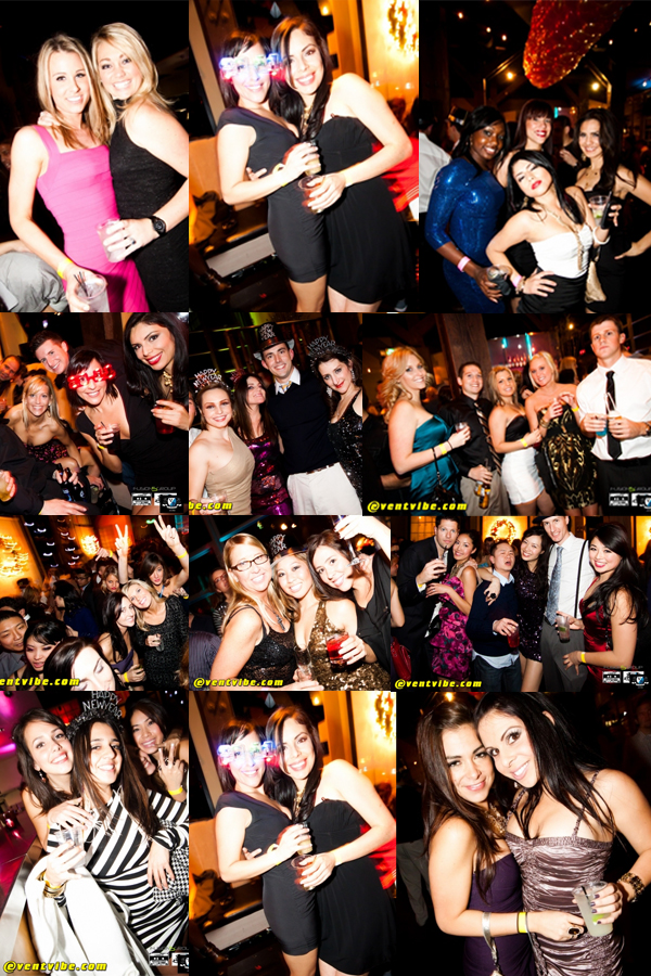 new years eve 2012, butterfly restaurant, open bar, pictures of butterfly new years eve