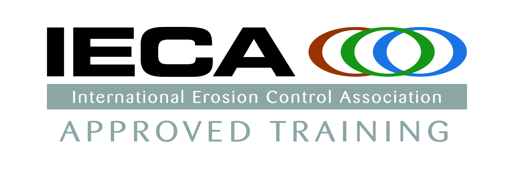IECA Approved training