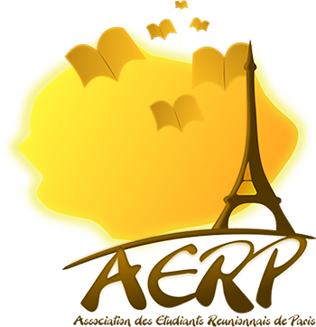 Logo AERP
