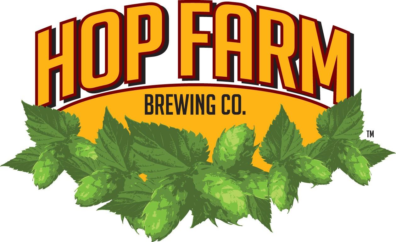 Hop Farm Logo