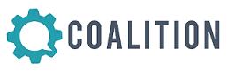 Coalition: Energy logo