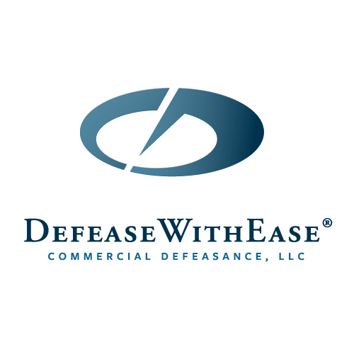 Defease with Ease