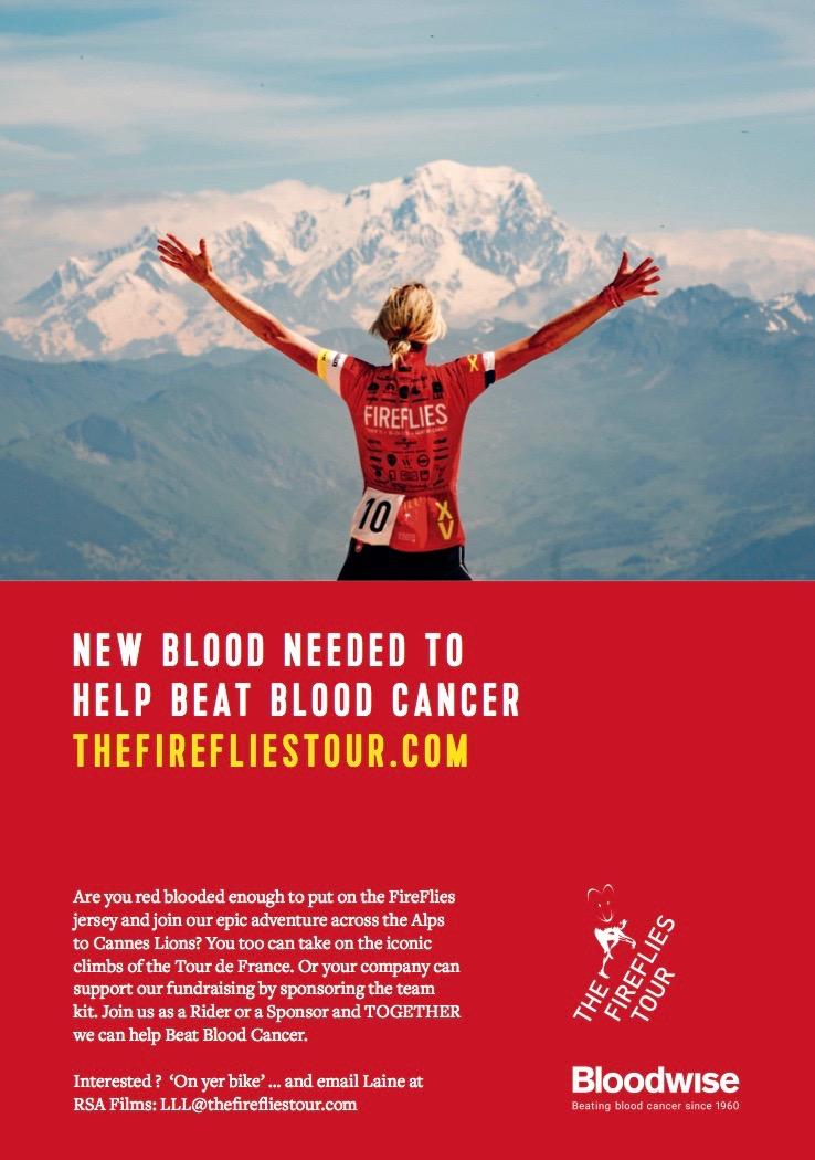 NEW BLOOD NEEDED AD Flyer 2018 IMG_4206.jpg