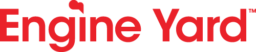 engine yard logo