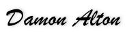 damon alton