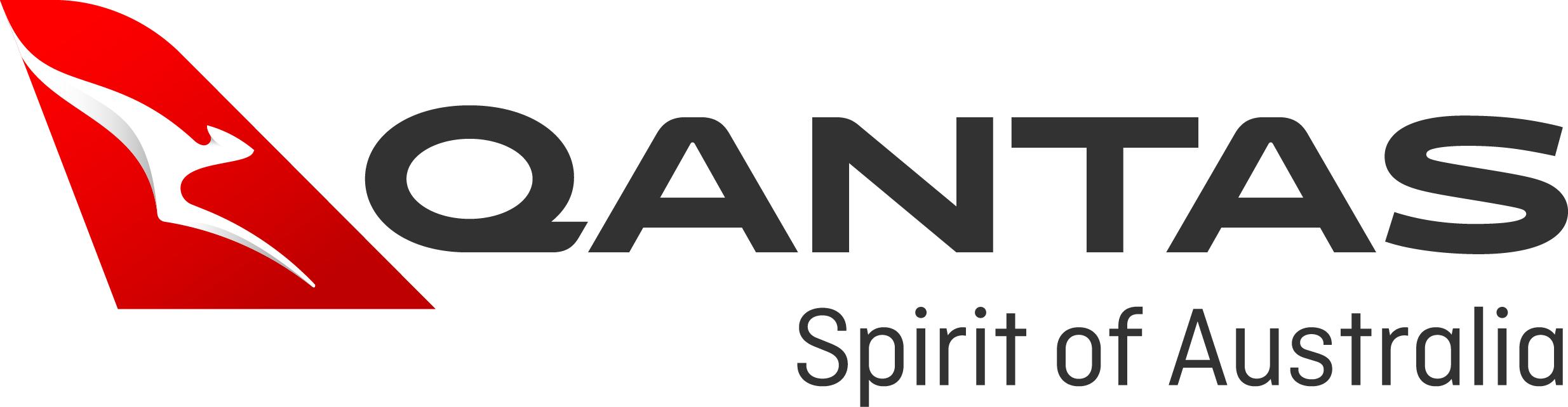Qantas SoA