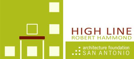 Robert Hammond: Highs and Lows of Urban Development
