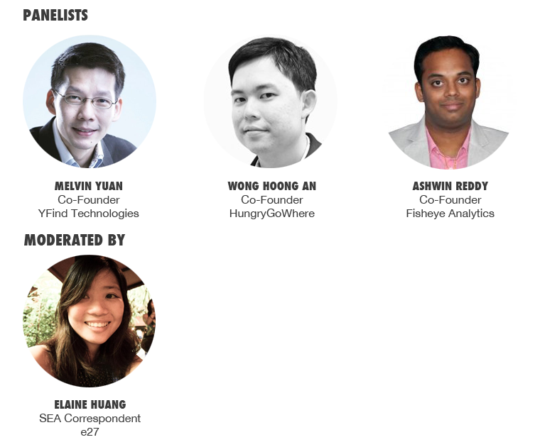 FD-2014-Jan-Success-Stories-Panelists