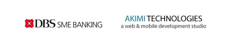 Founders Drinks April Airbnb Sponsors DBS Akimi