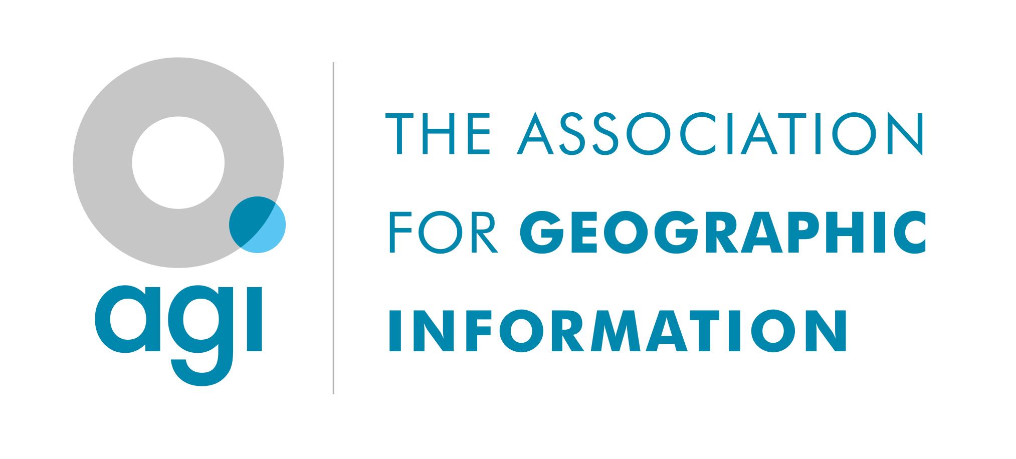 AGI New Logo